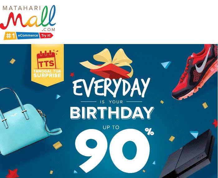 mataharimall_everyday-is-birthday