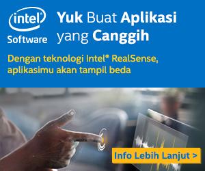 Intel-RealSense