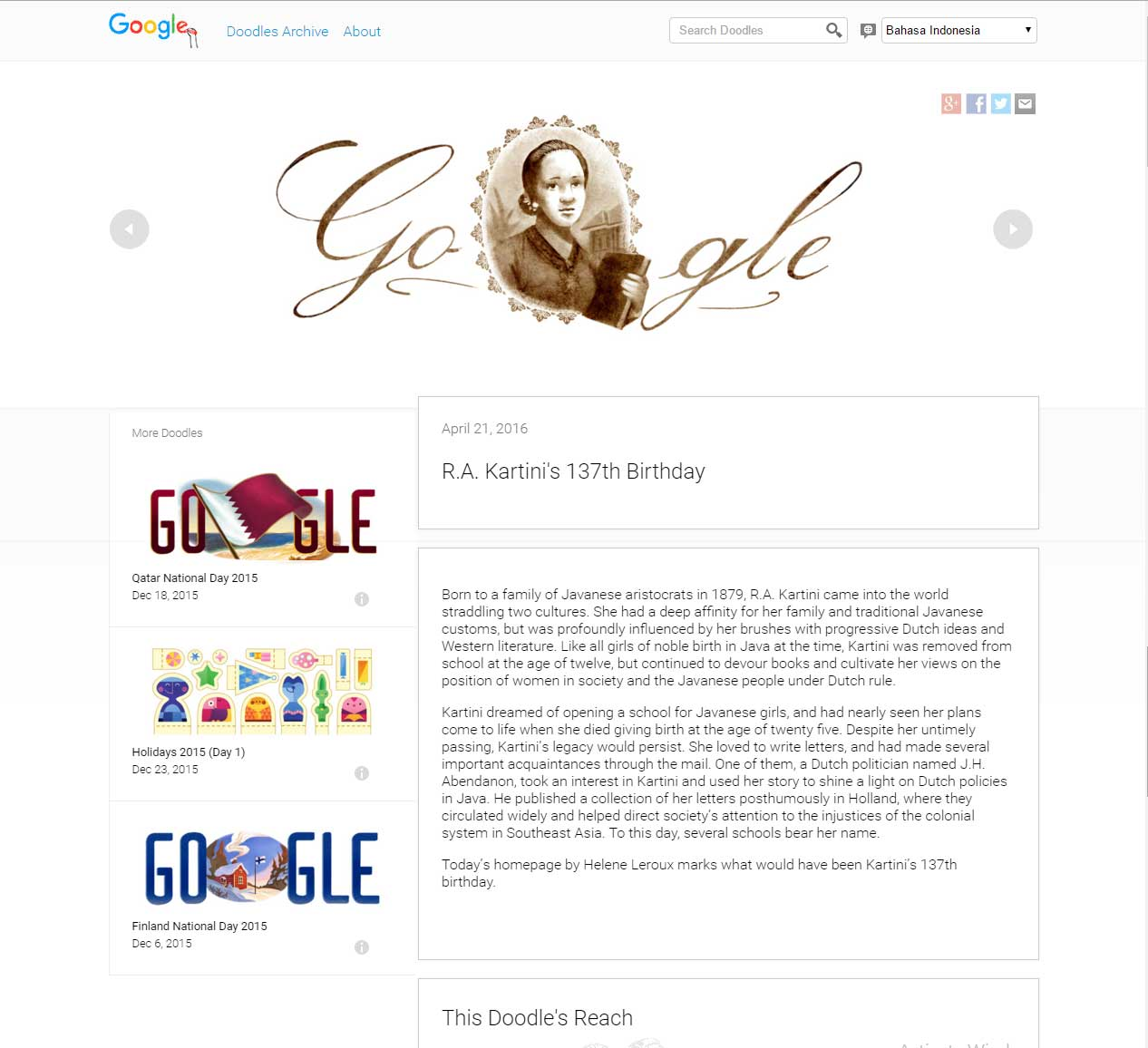google_doodles_kartini_w