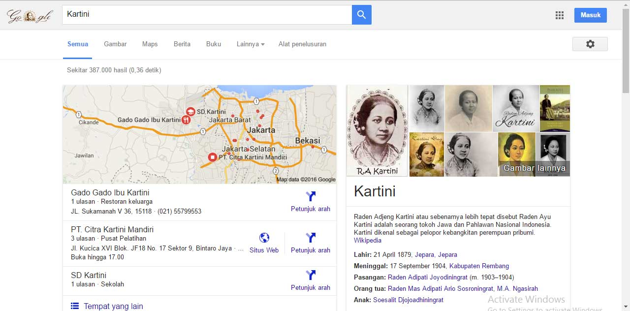 hasil-google-search-kartini_w