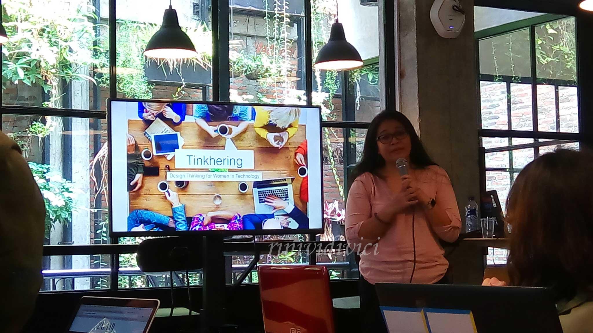 teknojurnal_workshop-android-apps_dina_w