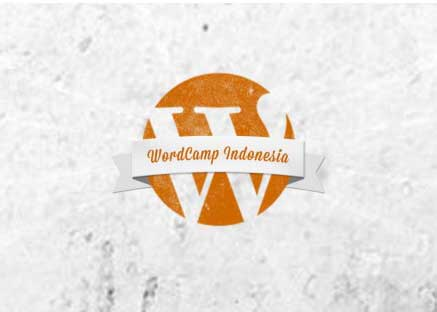 WordCamp di Indonesia
