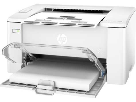 Harga Printer HP LaserJet Berbagai Tipe