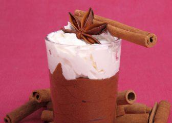 Harga dan Jenis Whipped Cream